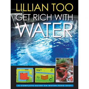 Lillian Too - Get rich with Water