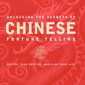 Lillian Too - Unlocking the secrets of Chinese Fortune Telling