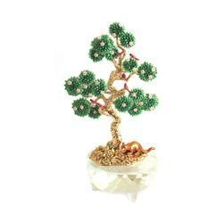 Wish fulfilling tree