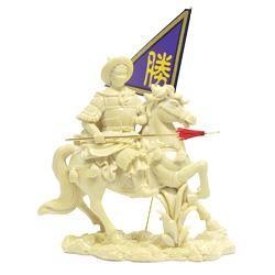 Generaal Hua Mu Lan