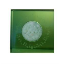 Green Tara Mantra van Jade