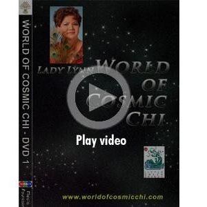 Video Lady Lynn 1