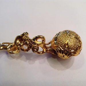 Ru Yi scepter