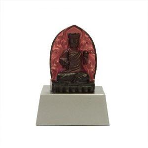 Bodhisattva voor de Rat - Duizend Armen Avalokiteshvara
