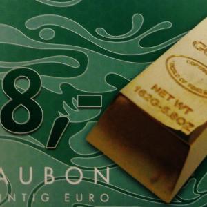 Cadeaubon ter waarde van €28,00