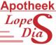 Apotheek Lopes Dias