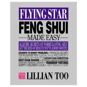 Lillian Too Flying Star