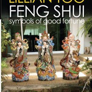 Symbols of Good Fortune