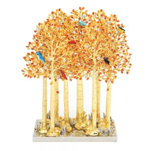 welvaarts bomen