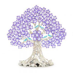welvaarts boom