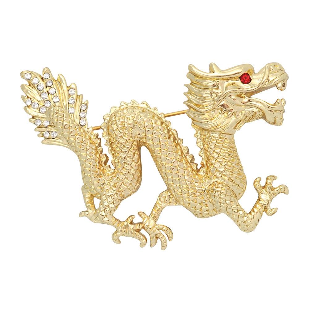 Денежный дракон картинки