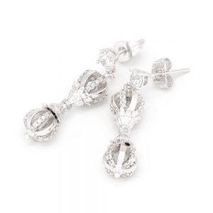 9-spoke-dorje-earring-WG-1