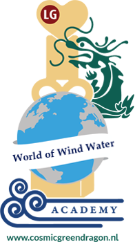 World of Wind Water Academy
