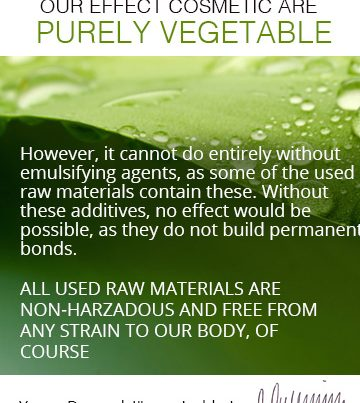 Purely Vegetables